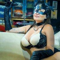 Celia Lora en OlyFans y tiene unas fotos muy hot... ++18